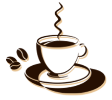 Café-Log